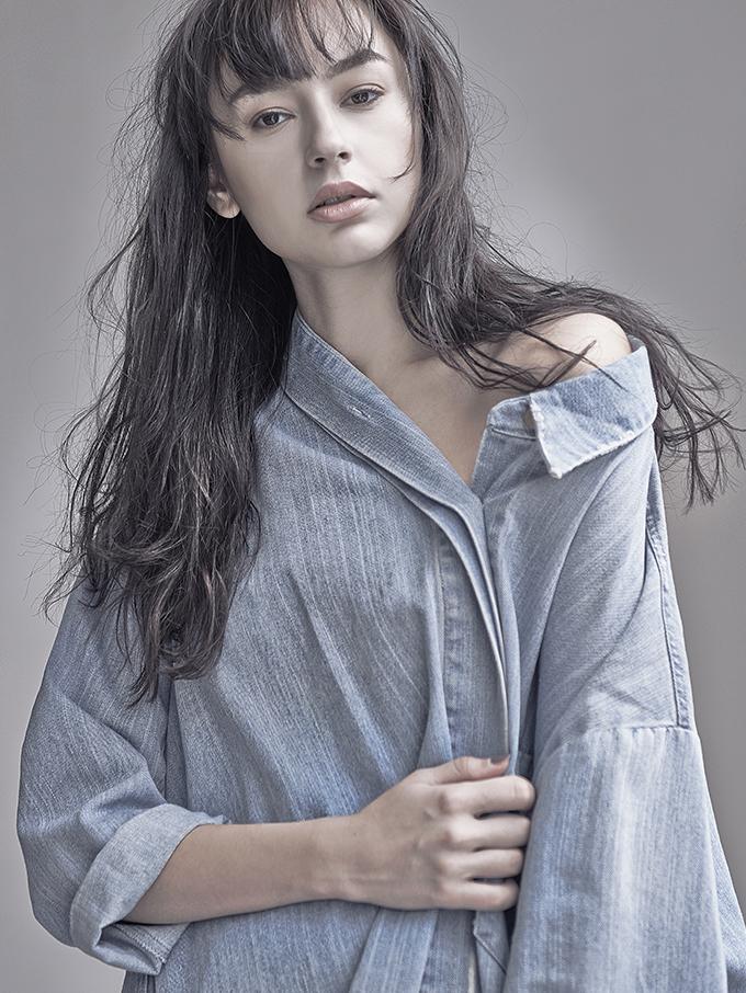 Natalia K