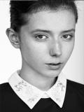 Justyna B